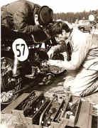 1970-fruehjahrstraining.jpg (56525 Byte)