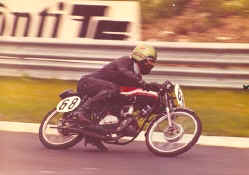 1970-ring-Kreidler.jpg (24470 Byte)