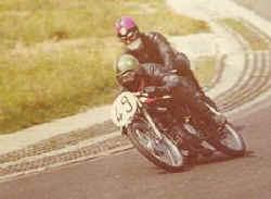 1971-Kreidler.jpg (20156 Byte)