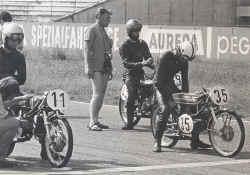 1972-Hockenheim.jpg (33666 Byte)