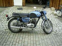 1972-ym1-yamaha.jpg (51105 Byte)