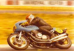 1975Eckert-Honda.jpg (28141 Byte)