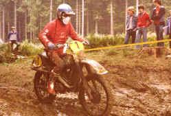 http://www.classic-motorrad.de/db/Teuchert/1979-zuendapp.jpg (60872 Byte)