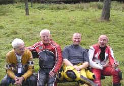 2002-Bergrennen-Happurg.jpg (53597 Byte)