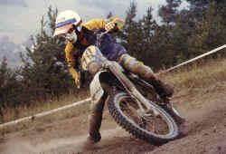 Arnulf-1981-III_small.jpg