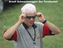 arnulf_terminator_small.jpg