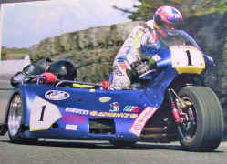 http://www.classic-motorrad.de/db/Tittler/tt-einsatz.jpg (28112 Byte)