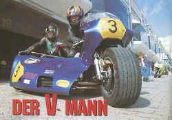 http://www.classic-motorrad.de/db/Tittler/v-mann.jpg (28817 Byte)