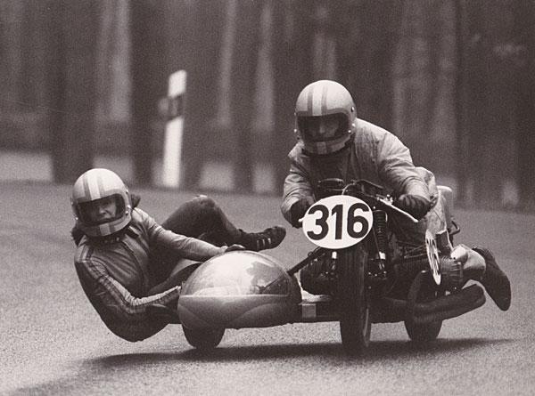DMV-Dünsbergrennen 1975