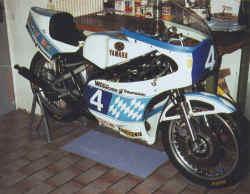 Weidacher-TZ350-78.jpg (27502 Byte)