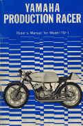 1967-td1-manual.jpg (193356 Byte)