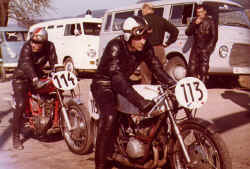 1968-zotzenbach-yamaha-td1.jpg (79598 Byte)