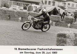 1969-bremerhaven-maico-rs2.jpg (78487 Byte)