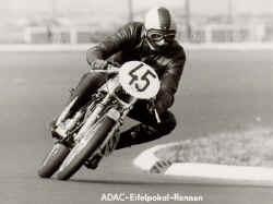 1969-wolz-maico-vize.jpg (49454 Byte)