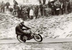 1969-zotzenbach-pl1.jpg (68470 Byte)