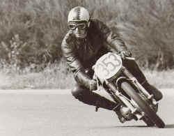 1970-350ccm-Maico-hh.jpg (75690 Byte)