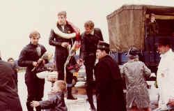 1970-augsburg-siegerehrung.jpg (61543 Byte)