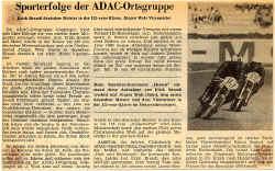 1970-sporterfolge.jpg (225775 Byte)