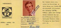 1979-laverda-fahrerausweis.jpg (61883 Byte)