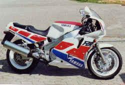 1989-fzr1000.jpg (72539 Byte)