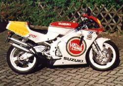1992-suzuki-rgv250-1.jpg (111140 Byte)