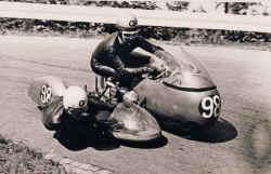 http://www.classic-motorrad.de/db/bene-heim/1963-auerbacher-heim-freibu.jpg (100980 Byte)