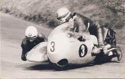 1964-auerbacher-heim-tt-1.jpg (84571 Byte)