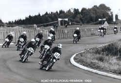 1968-eifelpokal-2.jpg (61725 Byte)