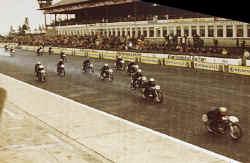 1968-eifelpokal-start.jpg (69758 Byte)