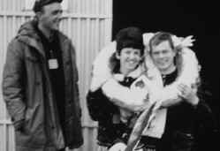 1968-eifelpokal.jpg (89563 Byte)