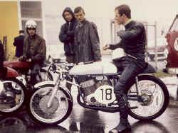 1968-erster-maico-versuch.jpg (204943 Byte)