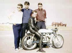 1968-fans.jpg (57787 Byte)