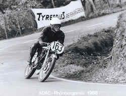 1968-roehnbergpreis.jpg (70358 Byte)