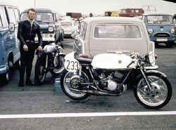 http://www.classic-motorrad.de/db/brandl-erich/1968-wunsdorf-3.jpg (179282 Byte)
