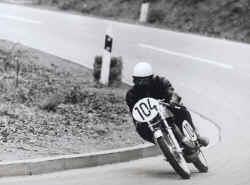 1968-zotzenbach.jpg (51336 Byte)