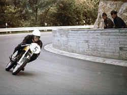 1969-bergrenen-neuffen.jpg (219486 Byte)