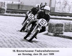 1969-bremerhaven.jpg (83566 Byte)