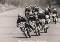 1969-hockenheim-pulk.jpg (53331 Byte)