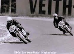 1969-hockenheim-veogele.jpg (46747 Byte)
