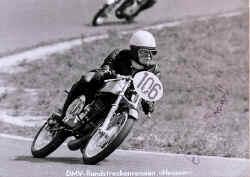 1969-rundstreckenrennen-hes.jpg (59730 Byte)