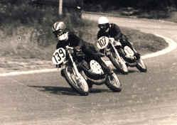 1969-rundstreckenrennen.jpg (175937 Byte)