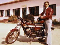 1977-suedfrankreich.jpg (91238 Byte)