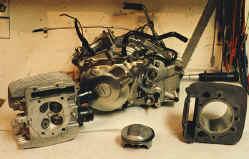 1990-sos-05.jpg (78812 Byte)
