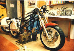1990-sos-1.jpg (102430 Byte)