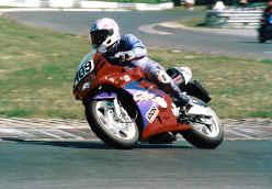 1993-nuerburgring-yam.jpg (72815 Byte)