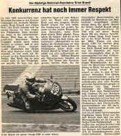 1993-zeitung.jpg (345137 Byte)
