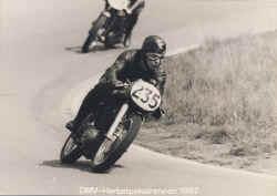 1967-dickmann-herbstpokal.jpg (67396 Byte)