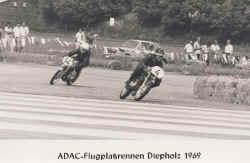 1969-dickmann-diepholz.jpg (84903 Byte)