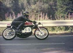 1970-dickmann.jpg (119215 Byte)