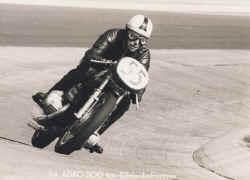 1971-dickmann-500km-eifelpo.jpg (67915 Byte)